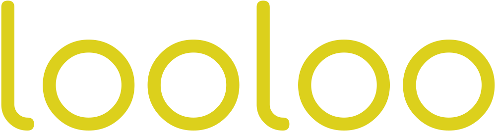 looloo rencontre